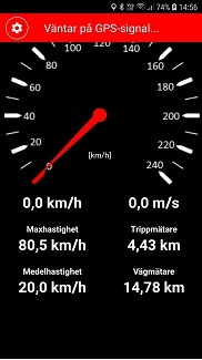 Screenshot_20181012-145612_Speedometer.jpg